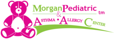 Morgan Pediatrics